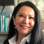 Hellen Pacheco Cornejo