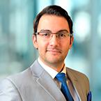 Mauricio Benítez